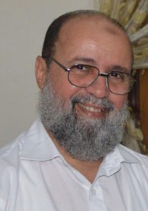 عبد الجليل الجاسني