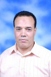 أيمن أبو ناهية