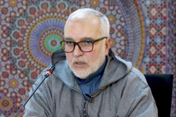 محمد عليلو