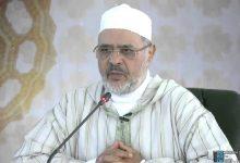 الريسوني : فرنسا ترهب المسلمين لينكمشوا وينكمش تدينهم