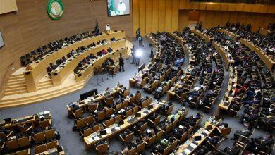 دعا المغرب، أمس الأربعاء، أمام الاتحاد الإفريقي إلى اعتماد استراتيجية إفريقية كفيلة بضمان ولوج ساكنة القارة إلى التعليم.