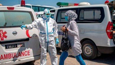 """حل المغرب في المرتبة 68 عالميا ضمن البلدان الأفضل استجابة لمواجهة جائحة فيروس كورونا، بحسب دراسة جديدة أجراها """"معهد لووي"""" وهو مركز أبحاث أسترالي."""