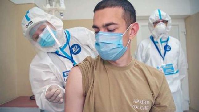 أكد خالد ايت الطالب؛ وزير الصحة، أن كل الاستعدادات جارية على قدم وساق من أجل إطلاق حملة التلقيح ضد وباء كوفيد-19.