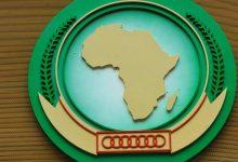 أكد المغرب مجددا أمام الاتحاد الافريقي، اليوم الاثنين، مواقفه الثابتة إزاء حقوق الشعب الفلسطيني غير القابلة للتصرف. وذكر السفير الممثل الدا