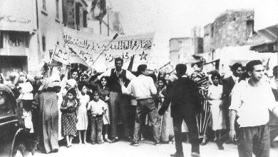 يخلد الشعب المغربي، غدا الجمعة، في أجواء من الفخر والاعتزاز، الذكرى الـ 77 لانتفاضة 29 يناير 1944، التي تشكل ملحمة بطولية تؤرخ لترابط العرش والشعب خلال معركة التحرير المتوجة بالحرية والاستقلال وإعلان نهاية عهد الحجر والحماية.
