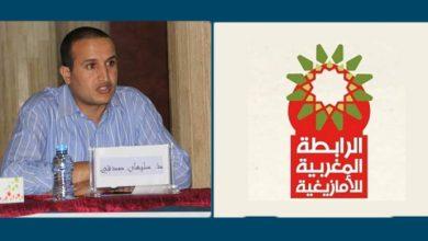 بعد صدور الدستور المعدل للمملكة المغربية في 2011 والذي تميز باعتماد اللغة الأمازيغية كلغة رسمية للبلاد إلى جانب اللغة العربية، سارعت الحكوم