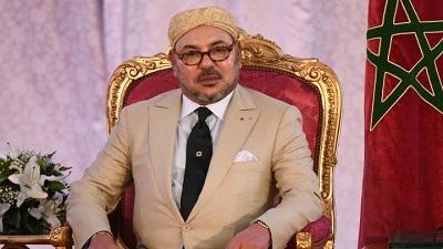 أفاد بلاغ لوزارة الشؤون الخارجية والتعاون الإفريقي والمغاربة المقيمين بالخارج، بأنه على إثر تدهور الوضع الوبائي في تونس، بسبب الارتفاع القو
