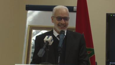 أكد الأستاذ عبد الرحيم شيخي؛ رئيس حركة التوحيد والإصلاح، على وجوب تجاوز أسئلة الجامعة المغربية مجرد الانكباب على وضعيتها حاليا ومستقبلا إلى