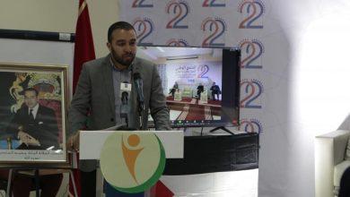 أكد مصطفى العلوي؛ نائب رئيس منظمة التجديد الطلابي، أن المحطة العلمية والفكرية والثقافية الطلابية للمنتدى الوطني للحوار والإبداع الطلابي في د