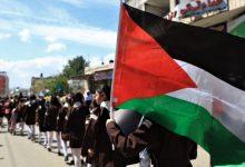 أعلنت لجنة الأسرى للقوى الوطنية والإسلامية والحركة الوطنية الأسيرة ووزارة الأسرى وهيئة شؤون الأسرى والمؤسسات العاملة اليوم الإثنين إطلاق فعاليات إحياء يوم الأسير الفلسطيني.