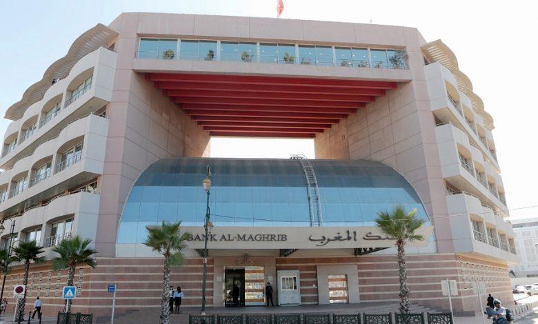 أفاد بنك المغرب بأن التمويلات الممنوحة من طرف البنوك التشاركية ارتفعت، على أساس سنوي، بنسبة 47,5 في المائة إلى أكثر من 14,36 مليار درهم خلال