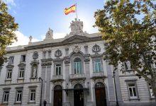 أفادت وكالة الأنباء الإسبانية (إيفي)، بأن قاضي المحكمة الوطنية الإسبانية، سانتياغو بيدراز، قرر أمس الثلاثاء، إعادة فتح ملف يتعلق بجرائم ضد ل