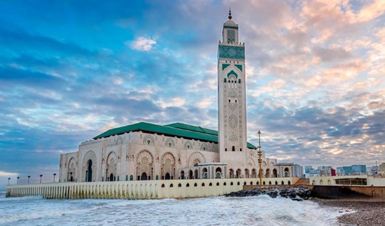 حققت الدورة الأولى للمعرض الافتراضي الدولي للخط العربي وفنونه، التي نظمتها مؤسسة مسجد الحسن الثاني بالدار البيضاء خلال شهر رمضان الكريم، نجا