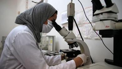 أفضت نتائج التصنيف العالمي شنغهاي للحقول المعرفية إلى تصنيف 4 جامعات مغربية في مراكز متقدمة ضمن أفضل 500 جامعة عالميا في تخصص علوم الفيزياء.