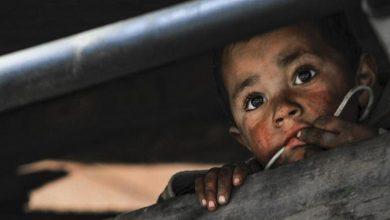 أظهرت تقارير دولية، الثلاثاء، أن أعداد الأيتام حول العالم تجاوزت 140 مليون طفل، وذلك بمناسبة اليوم العالمي للوالدين.جاء ذلك وفق معلومات نقلا