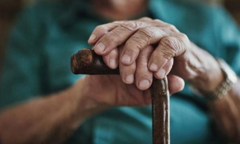 يتمتع الاقتصاد الفضي (أو اقتصاد كبار السن) في المغرب بإمكانية نمو تقارب 7 في المئة كمعدل سنوي حتى عام 2050، وفقا لمديرية الدراسات والتوقعات