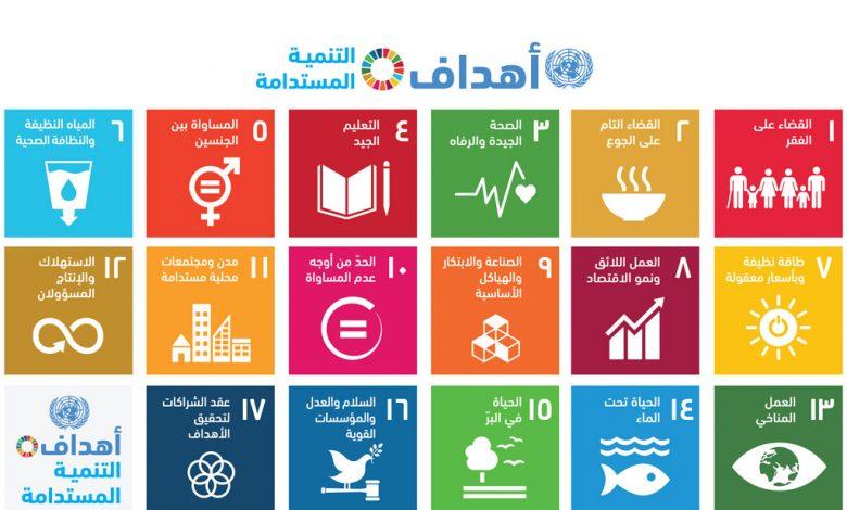 للأسرة دور هام في التنمية وفقاً لما تقوم به من توفير المناخ الطبيعي لتنشئة الإنسان التنشئة الإيجابية وهي أحد أهم الروافد التي ترفد المجتمع ب