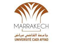 حلت جامعة القاضي عياض بمراكش في المرتبة الأولى وطنيا وفق تصنيف الجامعات العالمية البريطاني لمجلة تايمز للتعليم العالي لسنة 2021.وكشف هذا ال
