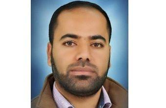 قدم وزير خارجية الاحتلال الإسرائيلي (يائير لبيد) خطة لتحسين الظروف المعيشية في قطاع غزة مقابل التزام حركة حماس وبقية فصائل المقاومة تهدئةً