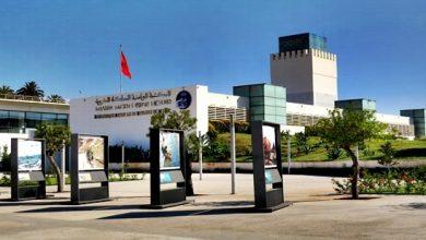 أعلنت المكتبة الوطنية للمملكة المغربية، يوم الخميس، أنها ستستأنف أنشطتها وخدماتها يوم 4 أكتوبر المقبل.وأوضحت المكتبة الوطنية في بلاغ لها