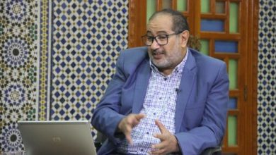 سجل الأستاذ محمد سالم بايشا؛ مفتش سابق ومسؤول لجنة التعليم بحركة التوحيد والإصلاح عددا من الملاحظات حول المذكرة الوزارية في شأن تأطير إجرا