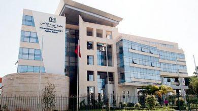 أفضت نتائج التصنيف العالمي البريطاني للجامعات ( Times Higher Education) حسب الحقول المعرفية لسنة 2022، الى تصنيف 6 جامعات مغربية ضمن أحسن