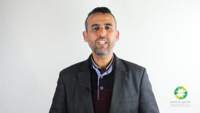 دعا الدكتور أحمد مزهار؛ الفاعل الجمعوي ورئيس شبكة القرويين للتنمية والحكامة، إلى وضع استراتجية نضالية مستمرة وخطة ترافع واضحة المعالم في م