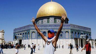 يوافق اليوم الثلاثاء 28 شتنبر الذكرى الـ 21 لاندلاع انتفاضة الأقصى الثانية عام 2000، حيث اقتحم زعيم المعارضة الصهيونية أرئيل شارون المسجد