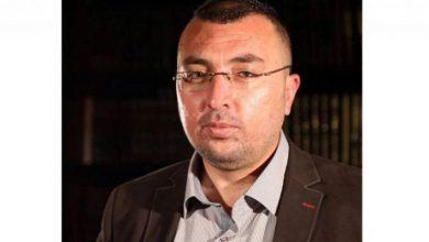 ماذا يقرّر ستة من الأسرى الفلسطينيين الهرب من سجن محصّن، بالرغم من أن اعتقالهم، وفي أحسن الأحوال استشهادهم، هو النتيجة المتوقعة، كما تقول
