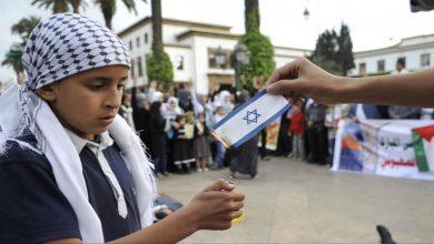 حذرت حركة التوحيد والإصلاحمن محاولات استغلال التنوع الثقافي والحضاري للبلاد في التمكين للاختراق الصهيوني للمدرسة المغربية، تحت ذريعة التس