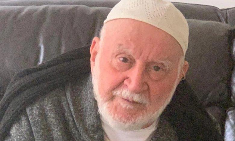 توفي العلامة المحدث الشيخ الدكتور محمد عجاج الخطيب الحسني، أحد أبرز علماء الحديث في العالم الإسلامي، عن عمر يناهز 90 عاما. تخرج من كلية ال
