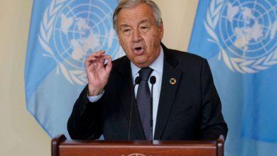 جدد الأمين العام للأمم المتحدة، أنطونيو غوتيريش، مرة أخرى، في تقريره إلى مجلس الأمن حول الصحراء المغربية، دعوته لتحسين العلاقات بين المغرب