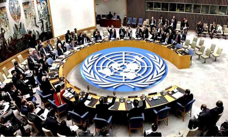 عقد مجلس الأمن التابع للأمم المتحدة، أمس الأربعاء بنيويورك، مشاورات مغلقة حول قضية الصحراء المغربية. وأفادت مصادر دبلوماسية في نيويورك حسب ما